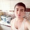 Денис, 22, г.Купавна