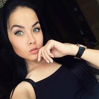 Лиза, 30 лет, Рыбы, Пермь