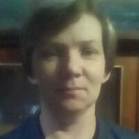 Антонина Бразгина, 46 лет, Телец, Кудымкар