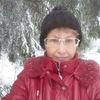Элла, 55, г.Савонлинна