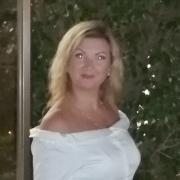 Марина 40 Воронеж