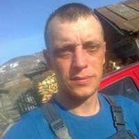 дмитрий леонтьев, 38 лет, Рыбы, Таштагол