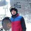 Сергей, 33, г.Волжский