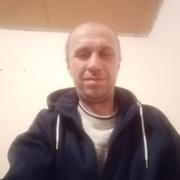 Дмитрий Папулов 41 Воронеж