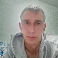 Евгений, 42 года, Телец, Москва