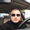 Юрий, 27, г.Кременчуг