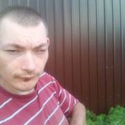 Павел 31 Козьмодемьянск