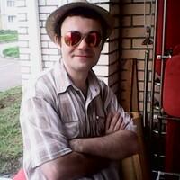 Александр, 40 лет, Лев, Омск