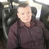 анвар, 40, г.Зерафшан