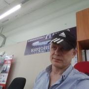 Михаил Титов 51 Тольятти