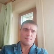 Паша 38 Владивосток