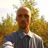Andrey, 47, г.Остров