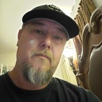 Brandon, 48 лет, Водолей, Сиэтл
