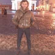 Владимир 55 Санкт-Петербург