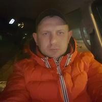 petka, 41 год, Скорпион, Крефельд