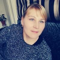Екатерина Рагожене, 35 лет, Рыбы, Вытегра