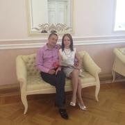 Знакомства с парами в томске