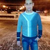 Захриддин, 27, г.Кстово