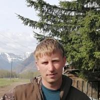 Кирилл Максимов, 35 лет, Дева, Слюдянка