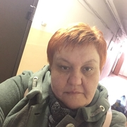 Ольга 49 Екатеринбург