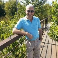 ЮРИЙ, 58 лет, Дева, Челябинск