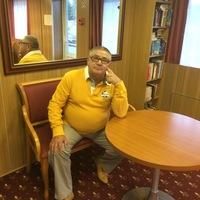 Анатолий, 51 год, Лев, Нижний Новгород