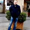 aleqsandr, 38, г.Зугдиди