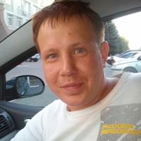 alex, 38 лет, Водолей, Солигорск