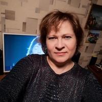 Вера, 53 года, Овен, Новоуральск