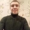 Антон, 37, г.Оленегорск