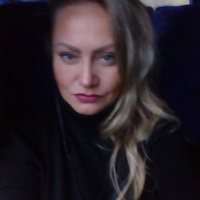 Наталия, 39 лет, Телец, Ярославль