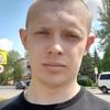 Сергей Нефёдов, 21, г.Щигры