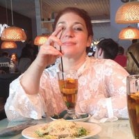 Лия, 45 лет, Овен, Нижний Новгород
