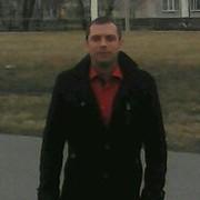Олег 37 Кемерово