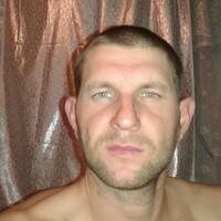 Денис, 37 лет, Водолей, Гомель