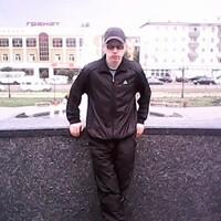Александр, 34 года, Козерог, Улан-Удэ