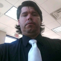jacob, 34 года, Дева, Сиэтл