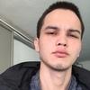 Денис, 19, г.Балтийск