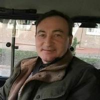 Игорь, 55 лет, Козерог, Москва