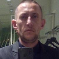 Сергей Чуплигiн, 33 года, Дева, Киев