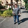 Татьяна, 33, г.Болонья