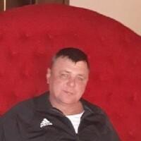 Slawa, 47 лет, Скорпион, Нюрнберг