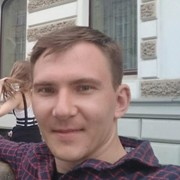 Олег 33 Минск