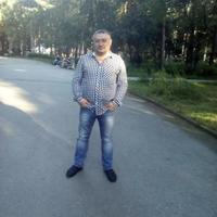Сергей, 43 года, Козерог, Омск