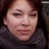 Віра, 35, г.Горохов