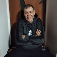 Юрий, 49 лет, Весы, Одесса