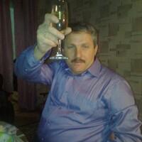 Василий, 53 года, Водолей, Нефтекумск