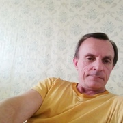 Хотулёв Сергей Никол 52 Санкт-Петербург