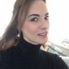 Hermine, 35, г.Niozelles