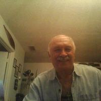 andriyesh, 63 года, Телец, Джэксонвилл